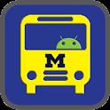 MoveBlue logo