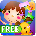 ENGLISH NURSERY RHYMES FREE APK