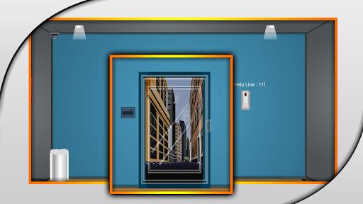 ATM Luput 2.1.0 screenshots 15