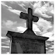 The Graveyard image