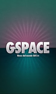 G-SPACE  News dal mondo di GAY - screenshot thumbnail