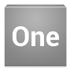 One TV:手机电视,网络电视,移动电视 icon