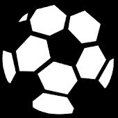 Magyar Sport Hírek