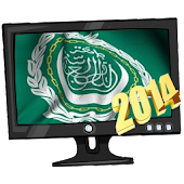 Live Arabic Tv Arab Channels