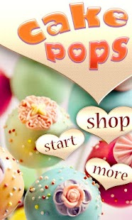 T&J Cake Pops! 蛋糕棒棒糖! - tjcookies99 - 痞客邦PIXNET