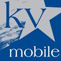 KV Mobile icon