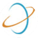 ABR SmartracK logo
