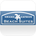 Grand Cayman Beach Suites icon