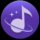 Star Tune