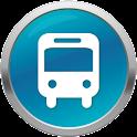 BusGrodno icon
