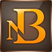 NB글로벌