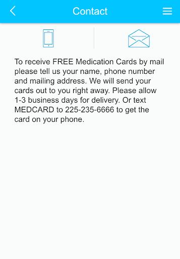 玩免費醫療APP|下載Medication Card app不用錢|硬是要APP