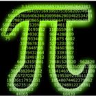 Pi Trainer icon