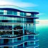 Miami new condos