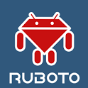 Ruboto Core icon