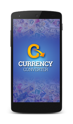 Currency Converter - Rates