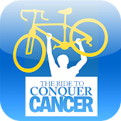 The Ride to Conquer Cancer NZ