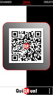 玩免費社交APP 下載Free QR code scanner & creator app不用錢 硬是要APP