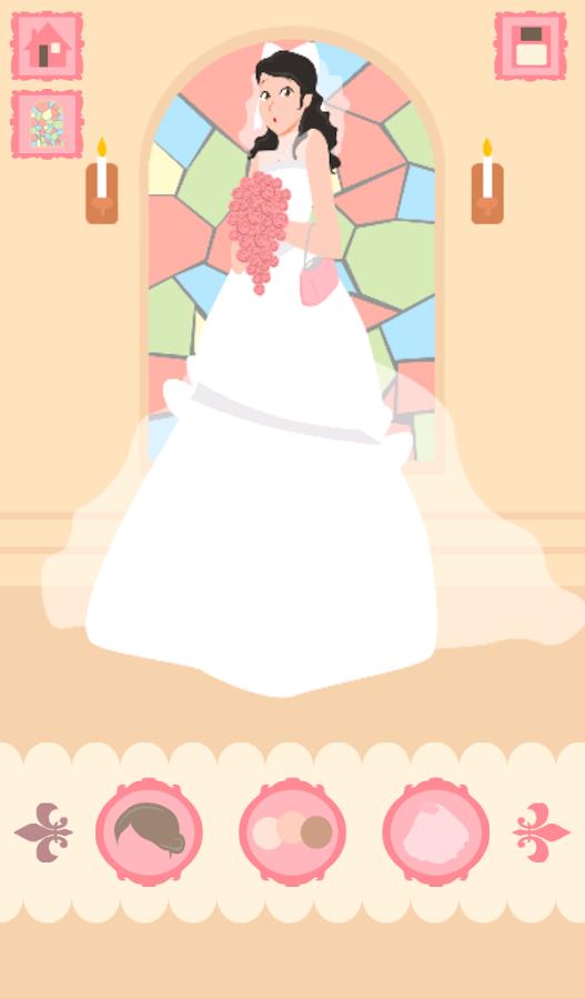 Amazing Bridesmaid Dresses Resale Contemporary - Wedding Dress Ideas ...