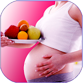Pregnancy Nutrition Tips Free