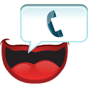 Speech Commander Free icon