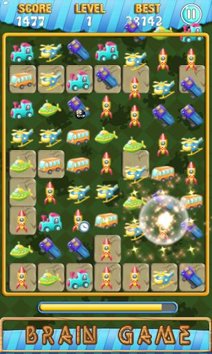 【免費益智App】玩具達人-APP點子