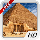 Egypt HD Wallpapers