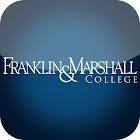 Franklin & Marshall College icon