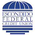 Escondido Federal Credit Union