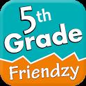 5th Grade Friendzy icon
