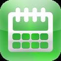 My Anniversary Calendar icon