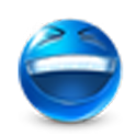 TapHaHa logo