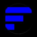 Tourney Tracker logo