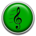 MobileSheets Music Reader icon