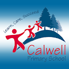 Calwell Primary School icon