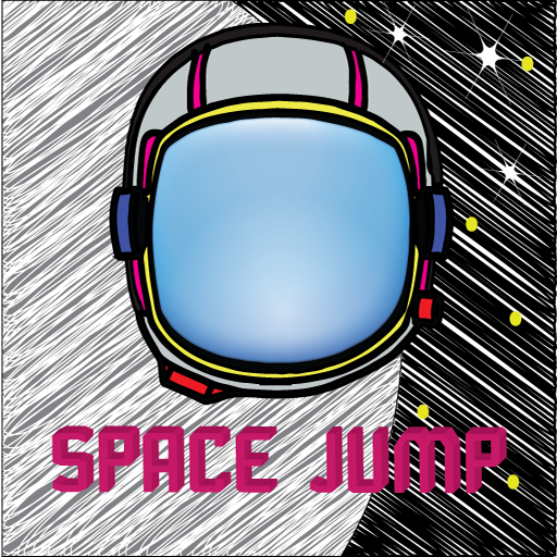 Space Jump Free