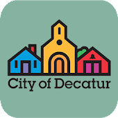 Decatur, GA -Official-