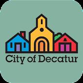 Decatur, GA -Official-
