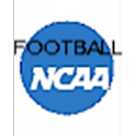 NCAA Football Weekly Matchups logo