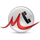 Callbook MTel
