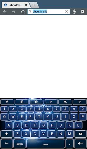 玩免費個人化APP|下載键盘加电 app不用錢|硬是要APP