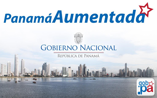 Panamá Aumentada