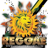Reggae Jam Radio Station