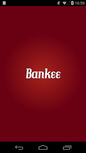 Bankee