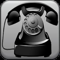 Antique Telephone Rings 5.0