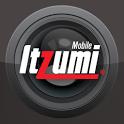 Itzumi Mobile icon