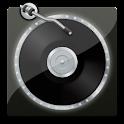 DJ Player logo