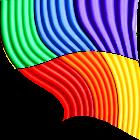 Daikonaka ClayPix icon