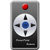 PowerPoint controller