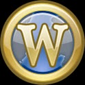 Forum Viewer for Warcraft logo
